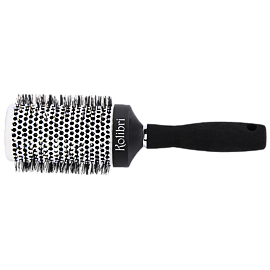 Combs Amp Brushes Efalock Professional Tools Gmbh