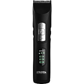 HTM-1 - PROFESSIONAL PERFORMANCE TRIMMER