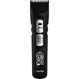 HSM-2 - PROFESSIONAL HIGH PERFORMANCE CLIPPER