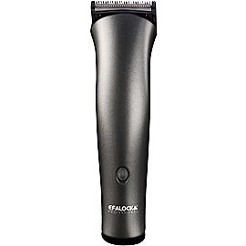 XP Plus Professional Clipper